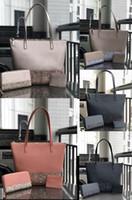 bolsas de couro laranja venda por atacado-maior brilho bolsa set designer marca dos retalhos sacos de compras brilhando ombro crossbody pu totes bolsa feminina 5 cores