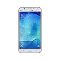 reacondicionar celulares al por mayor-Reacondicionado Samsung Galaxy J5 J500F desbloqueado teléfono celular de cuatro núcleos ROM 16GB 5.0 pulgadas 13MP Dual Sim