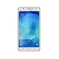 telefones celulares remodelados samsung venda por atacado-Remodelado Samsung Galaxy J5 J500F Desbloqueado Celular Quad core ROM 16 GB 5.0 Polegada 13MP Dual Sim