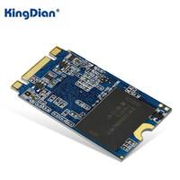 ssd katı hal toptan satış-KingDian NGFF64GB / 240GB Dizüstü Bilgisayar M.2 Arayüzü N400 Yüksek hızlı SSD Katı Hal Sürücüsü