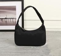 материалы для мешков оптовых-дизайнерские сумки холст материал пада кошелек модные сумки кошельки женские дизайнерские роскошные сумки