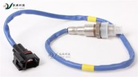 ingrosso sensore di ossigeno anteriore-Sensore di ossigeno Changan Suzuki Feng Yu Kai Yuet Wei Speciale PULL 1.4 Sensore di ossigeno anteriore 0258030230