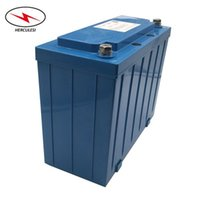 Wholesale 24v battery for ebike for sale - 8S1P with ABS case fiets accu v ah ah lifepo4 lithium ion battery for electric bike ebike