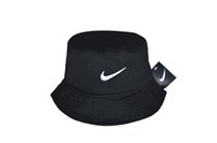 Wholesale wide brimmed golf hats women for sale - Group buy Top Sale AD Letter Bucket Hat For Mens Womens Foldable Caps Fisherman Beach Sun Visor Sale Folding Man casquette Bowler Cap