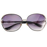 definitionen kunst großhandel-Freie Verschiffen Art und Weise neue Ankunfts-Frauen für Sonnenbrille-hochauflösende Unisexbrillen-Reitspiegel-Schutzbrille Retro Adumbral mit Kasten