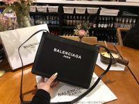 saco de couro italiano dos homens venda por atacado-Homens de negócios de couro de bezerro italiano embreagem mini sacos de bolsas de grife de couro macio e resistente Mens Small Business Clutch Bag
