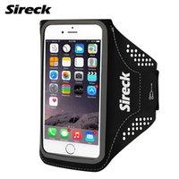 kits de pantalla táctil al por mayor-Sireck Running Bag Touchscreen 5