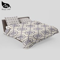 Wholesale comforters for beds for sale - Dream NS Nordic Style Bedding Set For Bedroom Children Room Cover Bedding Sheet Pillow For Custom Bedroom Bedding Cover Set