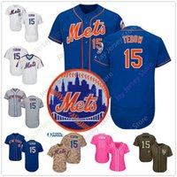 finest selection 0048c d5dfe Wholesale Tebow Jersey - Buy Cheap Tebow Jersey 2019 on Sale ...