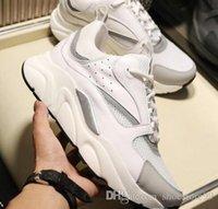 marka tuval dantel ayakkabıları toptan satış-new8 Son Tuval ve Dana derisi Sneaker Erkek kadın ayakkabı Moda Markaları Spor Ayakkabı Stil Düşük En Dantel-up Erkekler Günlük Ayakkabılar Bırak Gemi