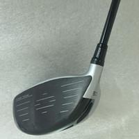 Wholesale free golf club drivers resale online - New Golf clubs TM Golf driver or loft Graphite Golf shaft R or S flex Clubs driver