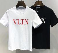 serbest boyut tişörtü toptan satış-Gelecek Mor Reign Beyaz T-Shirt Boyutu M-XXXL DS2 Evol kanye Drake freebandz ovoFunny ücretsiz kargo Unisex Rahat Tshirt en
