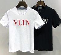 freies t-shirt großhandel-Zukünftige purpurrote Regierungs-Weiß-T-Shirt Größe M-XXXL DS2 Evol kanye Drake freebandz ovoFunny geben Verschiffen frei Beiläufige T-Shirt Unisexspitze