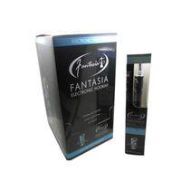 Wholesale fantasia e hookah for sale - New Original Fantasia E hookah pen puffs disposable hookah pen disposable hookah flavoured cigarettes Z568