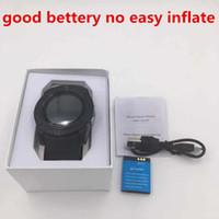 precio para ver teléfono al por mayor-Buena batería V8 Smart Watch Precios al por mayor Bluetooth Relojes Android con 0.3M Cámara Smartwatch para teléfono Android