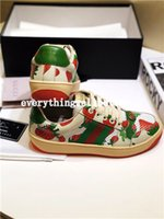 Wholesale fashion cartoon slippers for sale - Group buy hococal Classic Designer Metal Buckled Slippers Soft Cowhide Loafer Soft Leather Cartoon Half Slippers Fashion Luxury Ladies Sandals Slip On