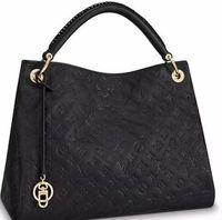cb15debca9d4 Louis Vuitton supreme 2019 women handbag Famous designer Fashion tote 5A+  SHOULDER bag shop bags backpack Gucci Hot sale Bags
