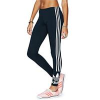 ingrosso filato khaki-Pantaloni sportivi skinny da donna Yoga Sportswear tinta unita Designer di marca Pantaloni sportivi da jogging Fitness Ride Pantaloni sportivi da corsa Pantaloni elastici S-XL