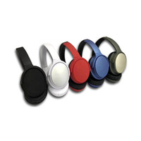 kulaklık konforu toptan satış-Micphone Kulaklık Destek AUX TF Kart Sessiz 35 rahatlıkla QC35 Stereo Kablosuz Kulaklık için ucuz Sürümü Kablosuz Bluetooth Kulaklık