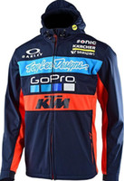 Wholesale race clothes for sale - Mens Active Biker Hooded Sweatshirts Motorcycle Racing Cardigan Coats Hoodies Man Moto Clothing Outerwear Tops Hommes Hoodies