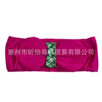 Wholesale trading hair for sale - Group buy Foreign Trade Europe and America New Swimwear Girls Show Clothes Swimwear Mermaid Childrens Split One Hair Substitute