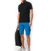 Wholesale l x l clothing for sale - Men s Polo Shirts Short Sleeve Hip Hop Sweatshirts Casual Clothes M XL X