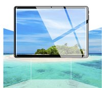 Wholesale 32gb gps tablets for sale - Group buy Google Play Facebook Pop Sales inch Tablet G LTE D Glass Android GPS Wifi GB RAM GB ROM IPS Cores Tablet