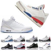 sapatos coreanos venda por atacado-vôo internacional homens esporte Cement preto Coreia do Katrina NRG Tinker Basketball Shoes Sneaker UNC Charity Jogo PE Hombre sapatos novo designer
