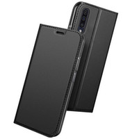 Wholesale asus cell phones for sale - Group buy 2019 Cell Phone Cases ASUS Z ZS620KL mobile phone case ZE620KL flipped leather jacket pocket protection case