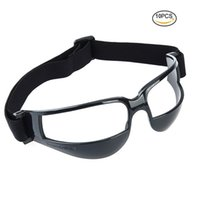 0fab42b352 frames basketball NZ - RUNACC 10PCS Professional Anti Bow Basketball  Glasses Frame Outdoor training glasses Sport