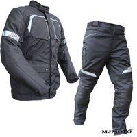 Wholesale motorcycles jackets body armor for sale - Group buy Motorcycle Jackets Body Armor Protective Moto Jacket Motocross Off Road Racing Jacket Motorbike Windproof Jaqueta Clothing white
