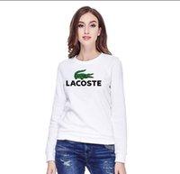 aaa t shirt toptan satış-işlemeli parlak ipek tişört kadın vahşi şişman AA ince kısa kollu örgü üst 2018 yaz büyük boy kadın yeni pullar