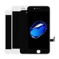ingrosso samsung s3 lcd t999-Sostituzione del digitalizzatore dello schermo originale per iPhone 8/8 Plus 7/7 più display LCD touch 3D con tono vero