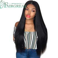 Wholesale Brazilian inch Straight Lace Closure With Wig Cap Natural Color Brazilian Straight Hair Middle Part Human Hair Closure