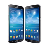 Wholesale samsung cell phones batteries online – Original Samsung Galaxy GALAXY Mega I9200 Cell Phone Dual Core GHz GB MP mAh Battery unlocked Smart phone