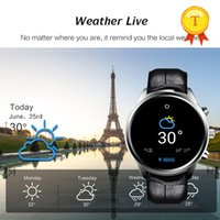 Wholesale quality gps watch for sale – best 2017 best quality Smartwatch Phone Android G Quad Core GB RAM GB ROM WIFI GPS BT Smart Watch phone watch