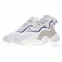 a926a381172c Originals Crazy BYW Runnning Shoes Sports Designer Running Shoes Sneakers  Sport Shoes For Men Women Black White Blue Sandals Brand