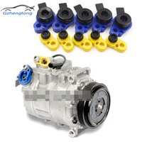 Wholesale Compressor For Air Conditioning - Buy Cheap