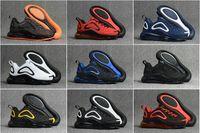 mens low cut sneakers großhandel-Neuer Arrivel Tropfen-Verschiffen-freier Verschiffen-berühmter 72C KPU Mehrfarbenmens Basketball beschuht Trainer-Turnschuhe Größe 40-46