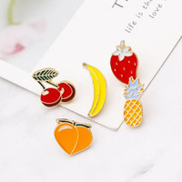 33bb322d3ca1b Pineapple Pins Online Shopping | Pineapple Pins for Sale