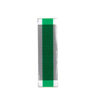 Wholesale replacement lcd ribbon for sale - Group buy Fcarobd pc Saab AC ribbon cable replacement for Saab Air Conditioning Unit Dead Pixel Repairs saab acc unit lcd connector cable