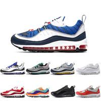 Venta al por mayor de Zapatos Auténticos Para Hombre