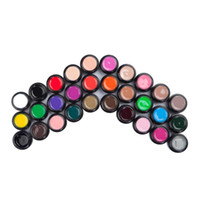 Wholesale lacquer painting resale online - DIY UV Gel Nail Art Tips Design Manicure UV LED Paint Gel Ink Nail Polishes Lacquer Modified