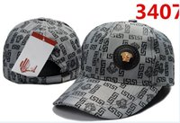 nuevos estilos de polos para hombres. al por mayor-2019 Nuevo estilo hueso Visera curva Casquette gorra de béisbol gorras Oso papá polo sombreros para hombres hip hop Snapback Caps alta calidad