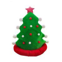 Note E3 Christmas  Gift Novelty Black Santa Claus Dollar Bill 1 Money