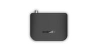 box tv dvb t оптовых-Горячая продажа M8S преимущества ПЛЮС ТВ Т2 приставка Android 7.1 ДВБ четырехъядерный S905D 1 ГБ/8 ГБ 2.4 GWIFI DVB-Т2/Box смарт-Т