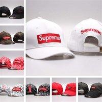 23 cor atacado snapback marca bonnet designer chapéus caps homens mulheres  outono e inverno boné de beisebol selvagem casual ins moda hip hop cap 90cba54651c