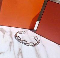 цвет ракетки оптовых-designer jewelry  bracelet rose gold color racket bracelet for women hot fashion free of shipping