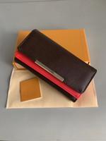 bolsas de couro laranja venda por atacado-Classic Lady Malha Cadeia Bag Ms. de luxo de alta qualidade Handbag Designer de Moda Bolsa de Ombro Messenger Bag