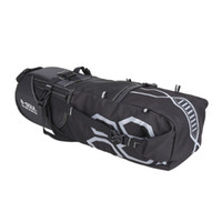 Wholesale bicycle seat storage bags for sale - Group buy 12L Bike Bag Bicycle Saddle Tail Seat Waterproof Storage Bags Cycling Rear Pack Panniers Accessories Drop Shipping New